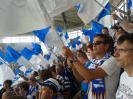 03.08.2013 1.FC Magdeburg - Energie Cottbus 0:1