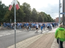 17.08.2014 1.FC Magdeburg - FC Augsburg 1:0