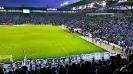 17.08.2018 DFB Pokal: 1.FC Magdeburg - SV Darmstadt 0:1