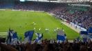 1. Runde: 13.08.2017 1.FC Magdeburg - FC Augsburg 2:0