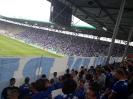 dfb pokal fcm freiburg 2019_2