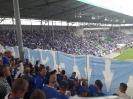 1.Runde 10.08.2019 1.FC Magdeburg - SC Freiburg 0:1 n.V.