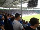 21.08.2016 1.FC Magdeburg - Eintracht Frankfurt (1:1) 4:5 n.E.