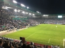 2. Runde: 24.10.2017 1.FC Magdeburg - Borussia Dortmund 0:5