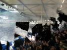 DFB Pokal 2. Runde: 29.10.2014 1.FC Magdeburg - Bayer Leverkusen 6:7n.E. (1:1; 2:2)