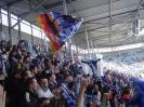25. Spieltag: 10.03.2007 1. FC Magdeburg - Fortuna Düsseldorf 2:2