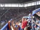 27. Spieltag: 24.03.2007 1. FC Magdeburg - Dynamo Dresden 1:0