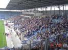 35. Spieltag: 19.05.2007 1. FC Magdeburg - Bayer Leverkusen II 1:1