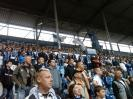 06. Spieltag: 06.09.2009 1.FC Magdeburg - Wilhelmshaven 5:2