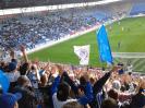 07. Spieltag: 07.10.2012 1.FC Magdeburg - Hertha BSC II 0:2
