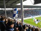 11. Spieltag: 11.11.2012 1.FC Magdeburg - RB Leipzig 1:4