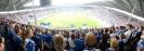 01. Spieltag: 31.07.2016 1.FC Magdeburg - Fortuna Köln 0:3