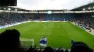 03. Spieltag: 09.08.2016 1.FC Magdeburg - SC Paderborn 3:0