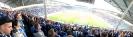 08. Spieltag: 21.09.2016 1.FC Magdeburg - Werder BremenII 2:0