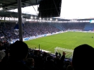 14. Spieltag: 05.11.2016 1.FC Magdeburg - Hansa Rostock 1:1