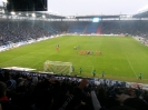 16. Spieltag: 26.11.2016 1.FC Magdeburg - Hallescher FC 1:0