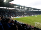 18. Spieltag: 10.12.2016 1.FC Magdeburg - VfR Aalen 3:0