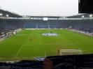 21. Spieltag: 05.02.2017 1.FC Magdeburg - FSV Zwickau 1:1