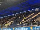 24. Spieltag: 24.02.2017 MSV Duisburg - 1.FC Magdeburg 0:0