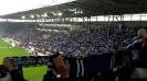 28. Spieltag: 19.03.2017 1.FC Magdeburg - Wehen Wiesbaden 0:0