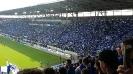 30. Spieltag: 01.04.2017 1.FC Magdeburg - Rot Weiss Erfurt 2:0