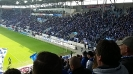 34. Spieltag: 22.04.2017 1.FC Magdeburg - Sonnenhof Grossaspach 2:1