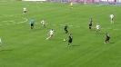 35. Spieltag: 29.04.2017 Hallescher FC - FC Magdeburg 1:1