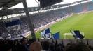 36. Spieltag: 06.05.2017 1.FC Magdeburg - FSV Frankfurt 1:1