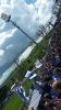 37. Spieltag: 13.05.2017 VfR Aalen - 1.FC Magdeburg 2:2