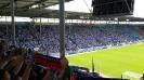 02. Spieltag: 30.07.2017 1.FC Magdeburg - Rot Weiss Erfurt 3:0