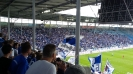 04. Spieltag: 06.08.2017 1.FC Magdeburg - Würzburger Kickers 2:1