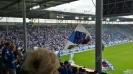 06. Spieltag: 26.08.2017 1.FC Magdeburg - Werder Bremen II 4:1