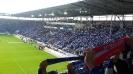 07. Spieltag: 09.09.2017 1.FC Magdeburg - Hansa Rostock 2:0