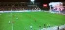 08. Spieltag: 15.09.2017 FSV Zwickau - FC Magdeburg 3:1
