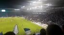 09. Spieltag: 19.09.2017: 1.FC Magdeburg - SC Paderborn 1:0