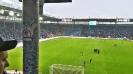17. Spieltag: 25.11.2017 1.FC Magdeburg - Hallescher FC 2:1