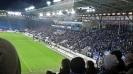 19.Spieltag: 08.12.2017 1.FC Magdeburg - Sportfreunde Lotte 2:0