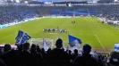20.Spieltag: 16.12.2017 1.FC Magdeburg - Sonnenhof Grossaspach 3:0