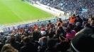 22. Spieltag: 27.01.2018 1.FC Magdeburg - SV Meppen 0:0