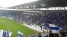 24. Spieltag: 10.02.2018 1.FC Magdeburg - Preussen Münster 3:1