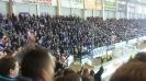 28. Spieltag: 06.03.2018 SC Paderborn - 1.FC Magdeburg 1:1