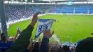 29. Spieltag: 11.03.2018 1.FC Magdeburg - VfR Aalen 6:1