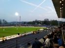 30. Spieltag: 17.04.2017 CZ Jena - 1.FC Magdeburg 1:5