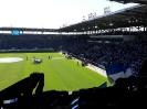 33. Spieltag: 07.04.2018 1.FC Magdeburg - Karlsruher SC 2:0