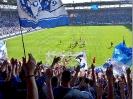 35. Spieltag: 21.04.2018 1.FC Magdeburg - Foruna Köln 2:0