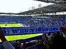 37. Spieltag: 05.05.2018 1.FC Magdeburg - Chmenitzer FC 3:1