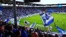 02. Spieltag: 25.08.2018 1.FC Magdeburg - FC Ingolstadt 1:1