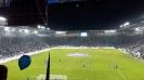 05. Spieltag: 17.09.2018 1.FC Magdeburg - Arminia Bielefeld 0:0
