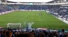 07. Spieltag: 26.09.2018 1.FC Magdeburg - MSV Duisburg 3:3