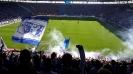 09. Spieltag: 06.10.2018 1.FC Magdeburg - Dynamo Dresden 2:2